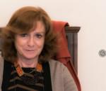 Simona Marino (Copyrigh by Giacomo Ambrosino - GMPhotoagency)