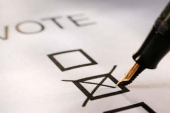 voto-elezioni