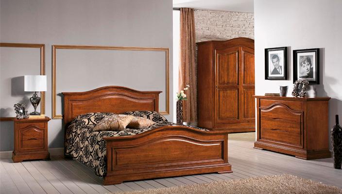 Divano letto 2 posti rustico country legno chiaro - Mobili bagno arte povera ...