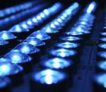 Luce Blu: pro e contro per la salute