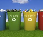 Rifiuti: in Campania raccolta differenziata di qualità con il riciclo del tetra pak