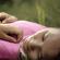 Mastectomia preventiva: quando è utile eseguirla