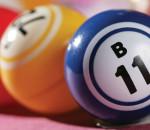 Bingo virtuale: la nuova frontiera dei giochi da tavola