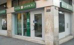 Intesa-San-Paolo-