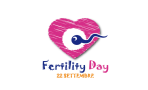 fertility-day123