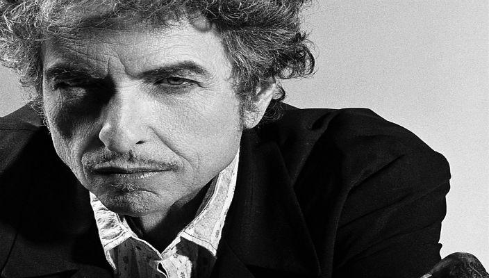 Bob Dylan e un impegno che si poteva rimandare