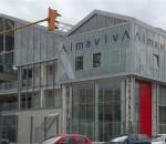 Almaviva contact Napoli