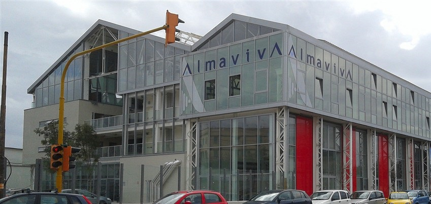 Ennesimo nulla di fatto, Almaviva non ritira i licenziamenti