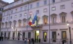 italia governo tecnico