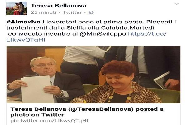 tweet-bellanova