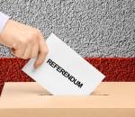 le ragioni del sì o del no al referendum costituzionale
