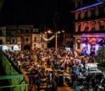 Sanacore Folk Festival 2017 ( Ph. Giacomo Ambrosino Photography - GMPhotoagency)