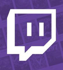 Videogiochi, Twitch