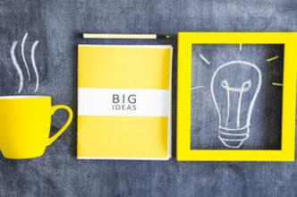 i 5 libri di motivazione e crescita personale più venduti su amazon