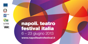 VI-Edizione-Napoli-Teatro-Festival