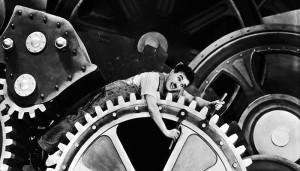 il popolo dimenticato delle p. iva e unidea obsoleta di mercato del lavoro