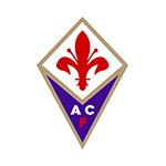 logo-fiorentina-calcio