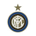 logo-inter-calcio