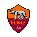 logo-roma-calcio