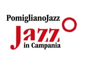 pomiglianojazz (1)