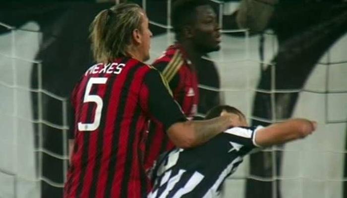 La Roma è sempre più bella, Napoli e Juventus tengono vivo il campionato