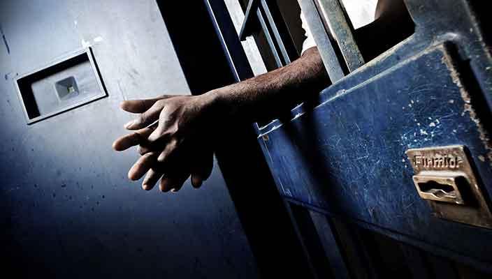 Stato delle carceri in Italia