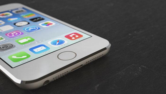 iPhone Air 6 Rumors