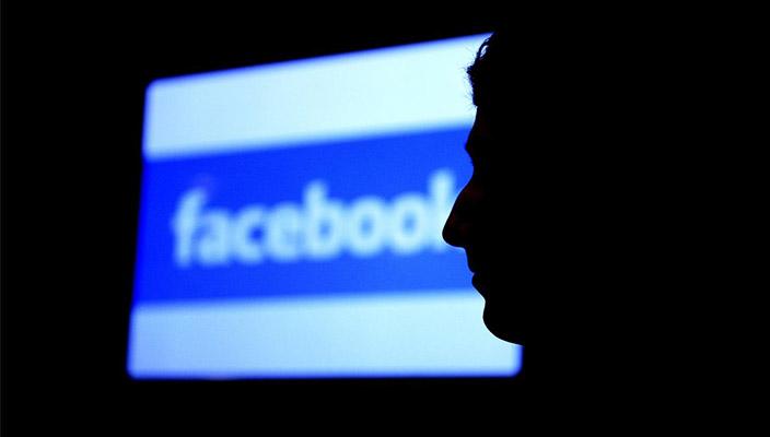 Facebook acquista WhatsApp e accede ai nostri telefoni
