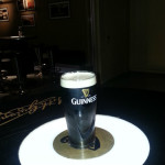Guinness Fabbrica