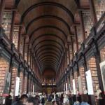 Libreria Dublino
