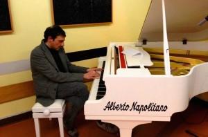 Jazz in Campania Radio CRC
