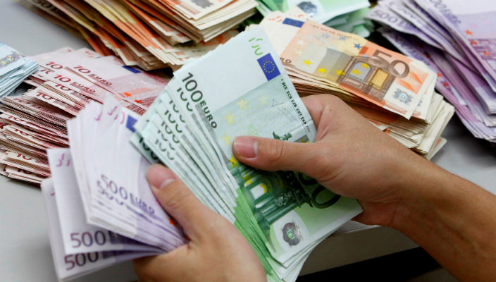Stop Super Stipendi Manager