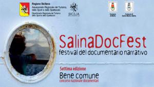 SalinaDocFest