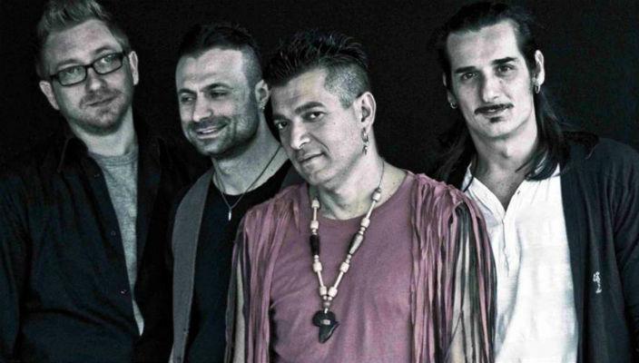 Radio Avella Music Festival 2014