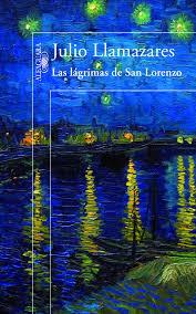 las lagrimas de san lorenzo