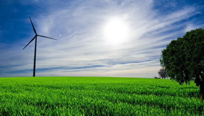 green economy lavoro