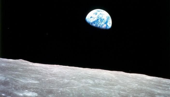 XPrize Google Lunar