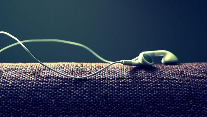 playlist perfetta