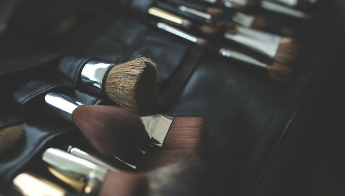 Nuove tendenze Makeup autunno 2016