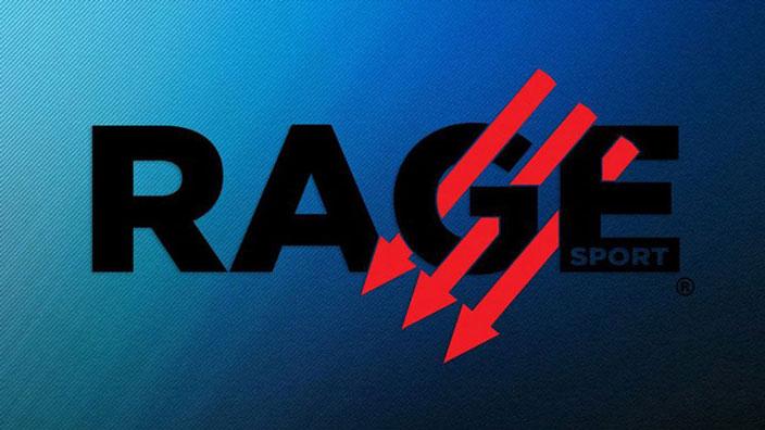 Rage Sport